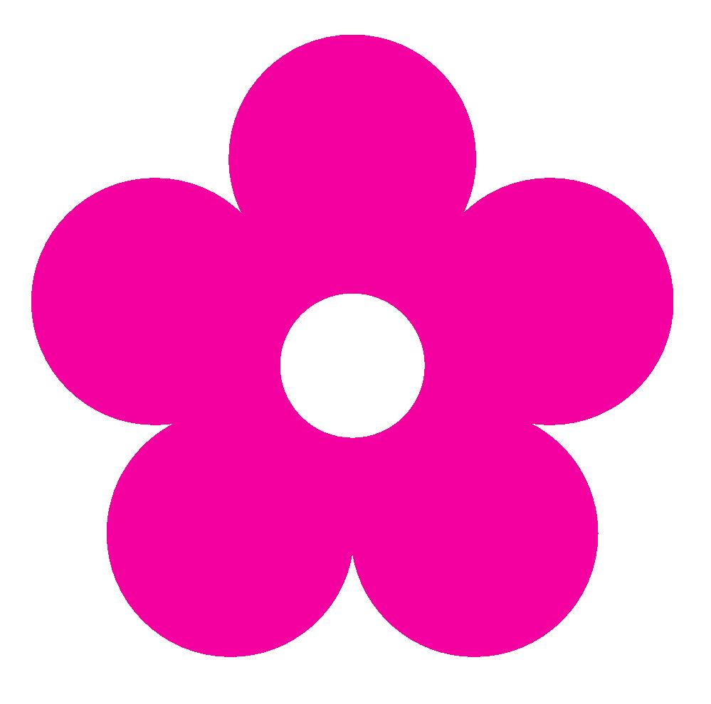 Fuchsia . Barbie clipart flower