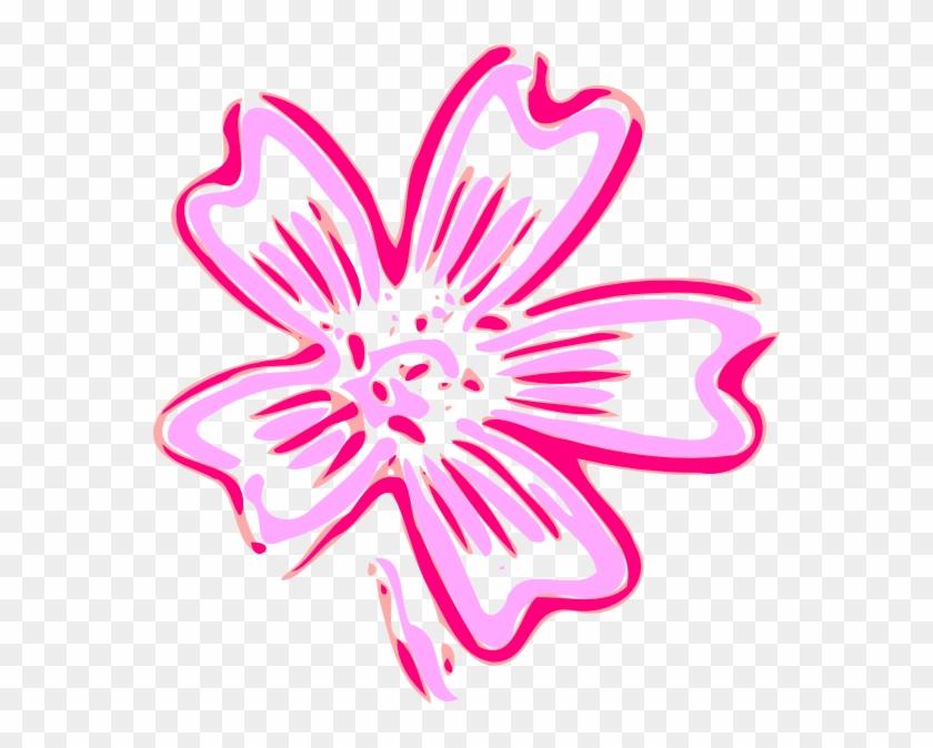 Logo png flowers clip. Barbie clipart flower