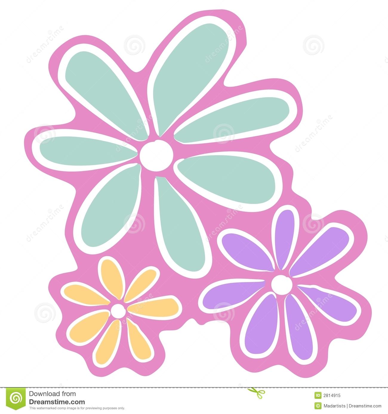 Barbie clipart flower. Light pink panda free
