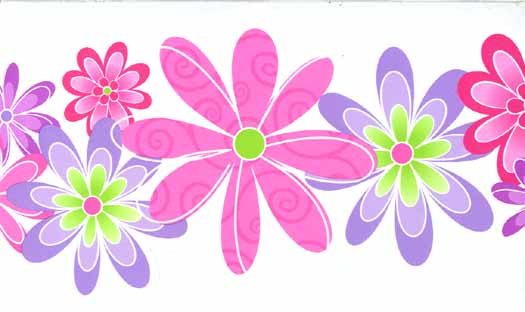 Barbie clipart flower.  collection of wallpaper