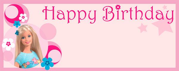 Wallpaper best wishes barbieclipartbirthdaycard. Barbie clipart happy birthday