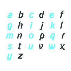 Font fonts and pinterest. Barbie clipart monogram