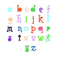 Font cuttable design cut. Barbie clipart monogram