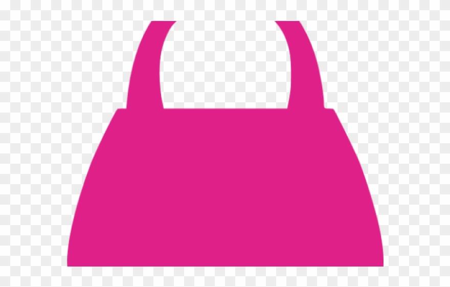 Handbag png download . Barbie clipart purse