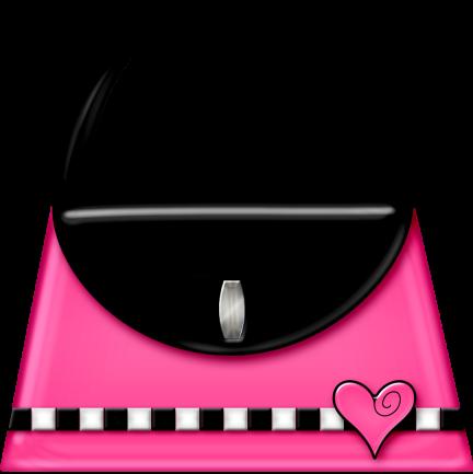 Barbie clipart purse. Pin on logo ideas