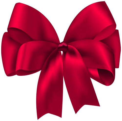 7 clipart ribbon.  best ribbons images