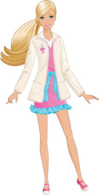 Barbie clipart teacher.  best images on