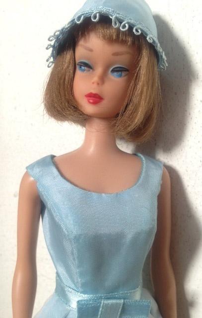 best classic images. Barbie clipart teacher