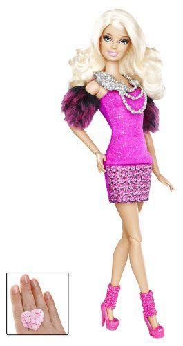 Barbie clipart teacher.  best hey girl