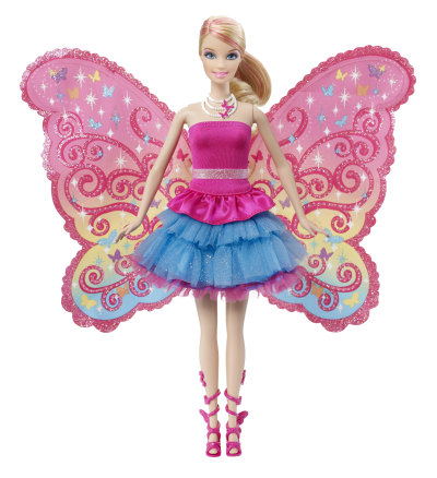 Download doll free png. Barbie clipart transparent