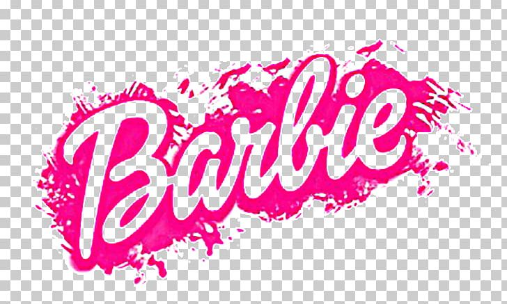 Png art brand clip. Barbie clipart word