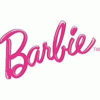 Barbie clipart word.  best barbies images