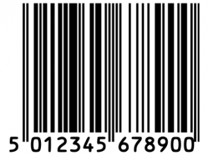 Barcode clipart. Free cliparts download clip
