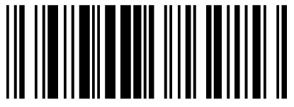Free collection ean bar. Barcode clipart