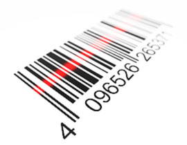 Barcode clipart barcode label. Free generator tools for