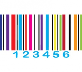 Barcode clipart cartoon. Free download best on
