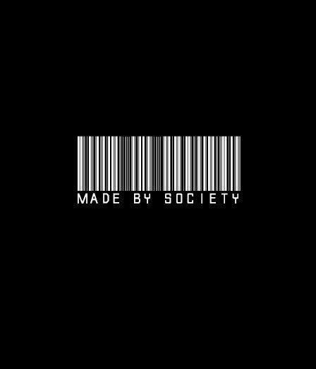 best no code. Barcode clipart clear background