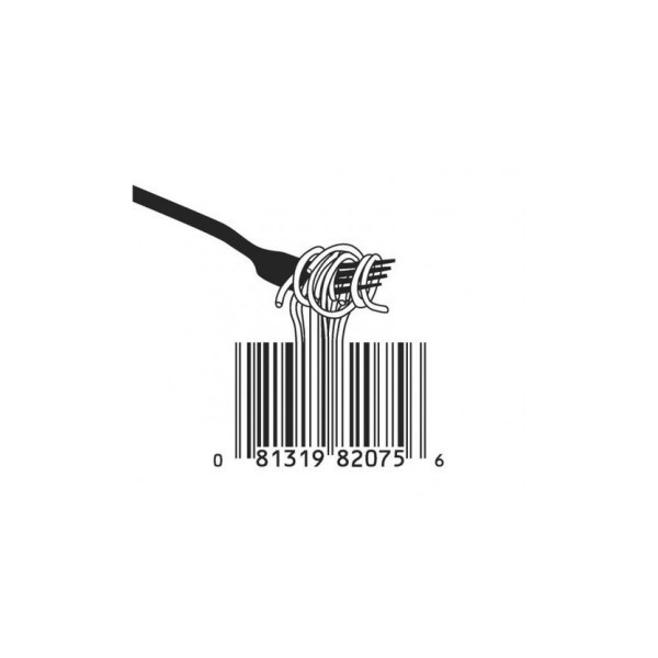 Barcode clipart clear background.  best images on