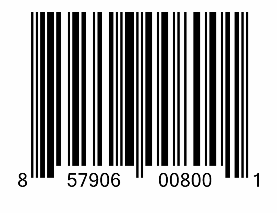 Barcode clipart copyright free. Png colorfulness images