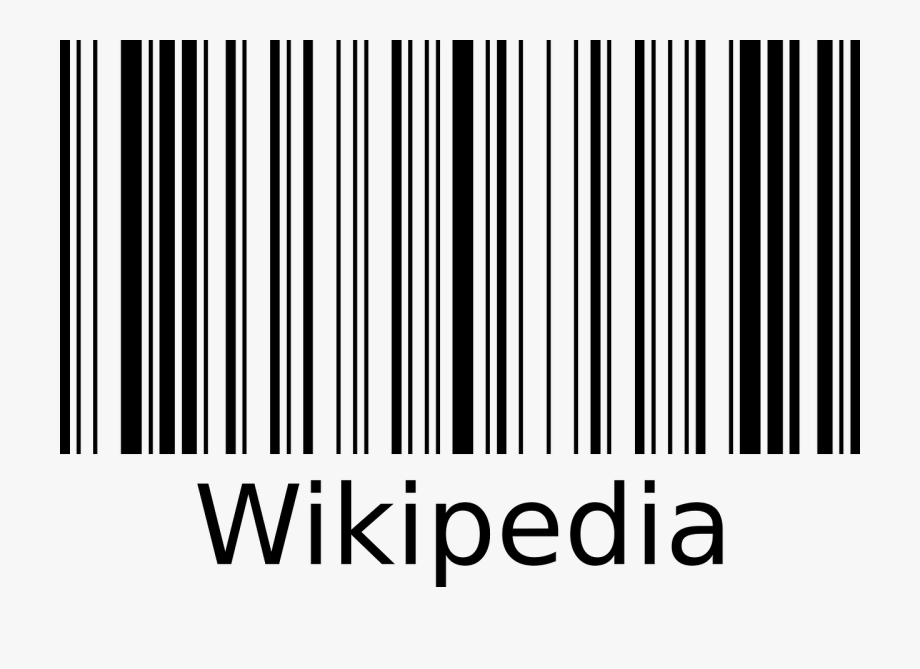 Barcode clipart copyright free. Bar code png clip