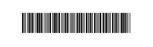 clip art clipartlook. Barcode clipart copyright free