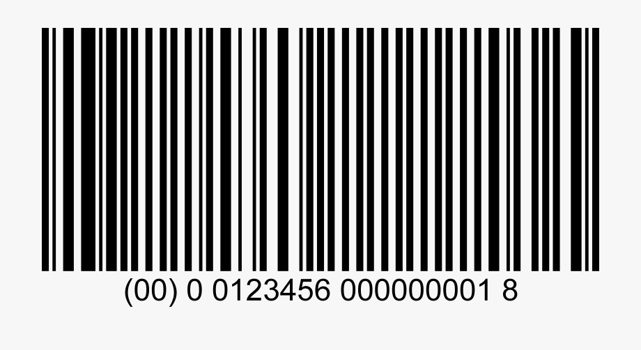 Png photo cliparts on. Barcode clipart copyright free