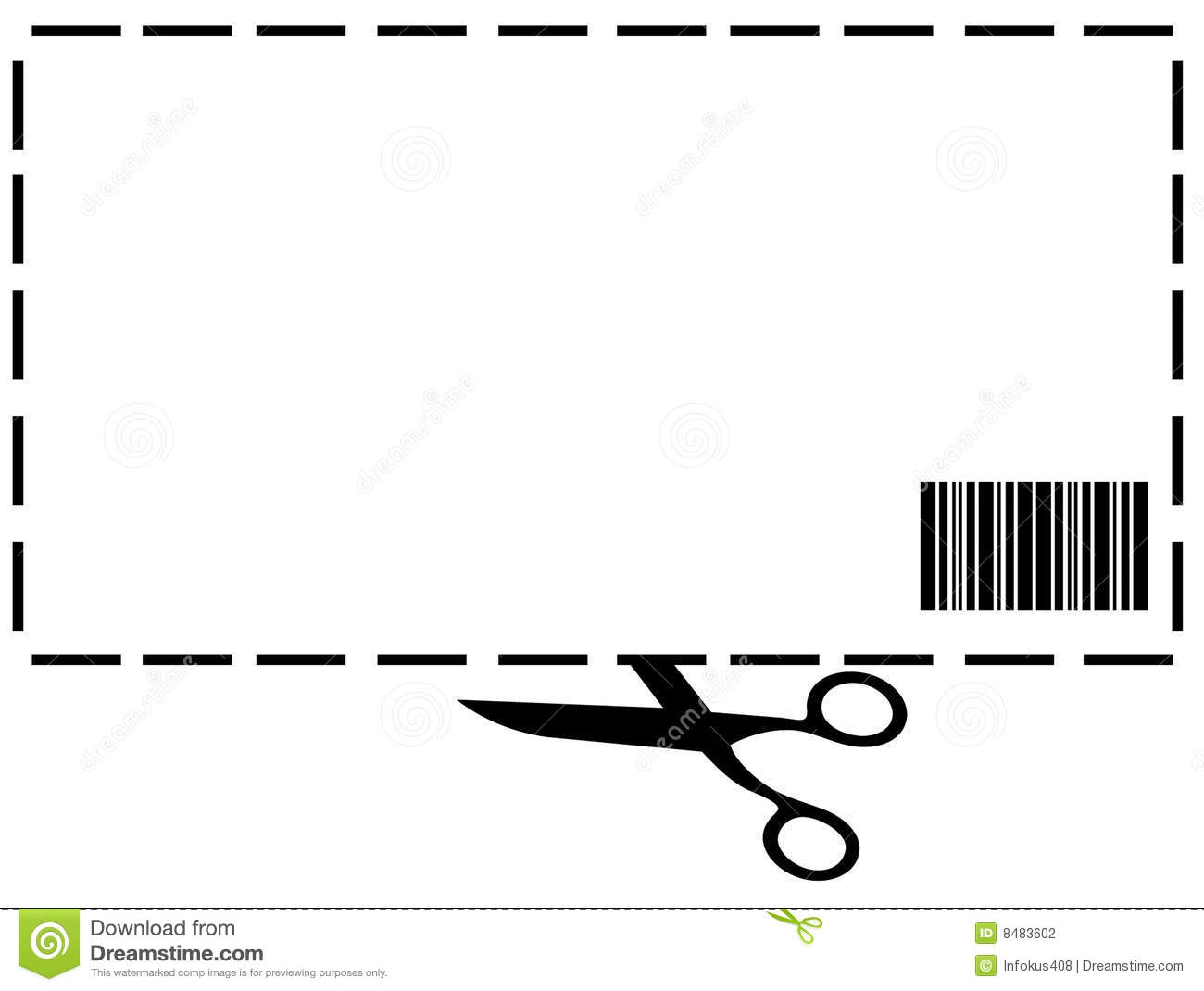clip art clipartlook. Coupon clipart kid