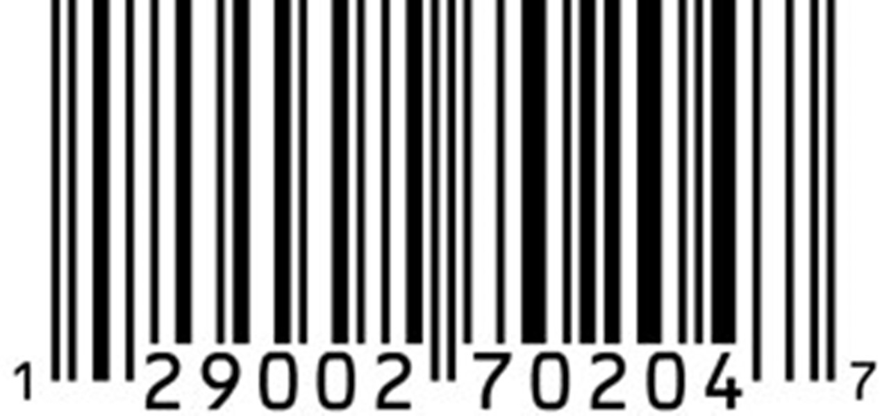 How much are you. Barcode clipart dvd