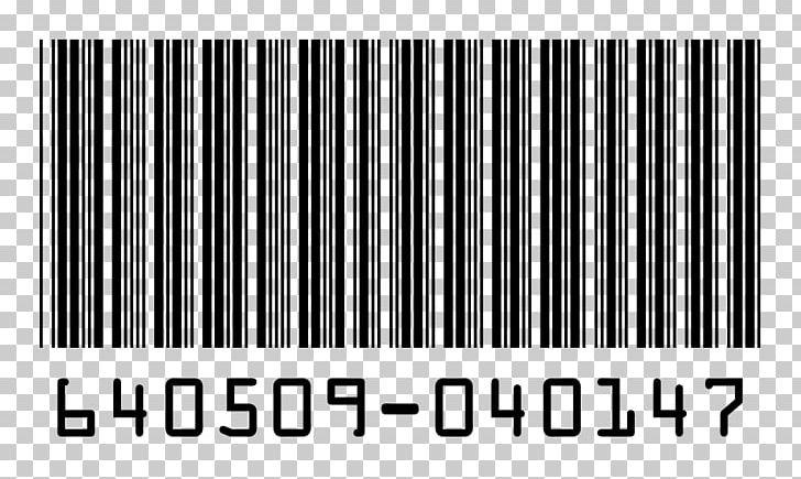 Barcode clipart dvd. Agent hitman absolution blood