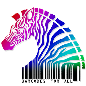 Scanning worldbarcodes com cover. Barcode clipart dvd