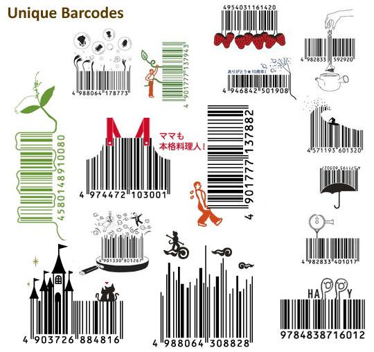 Barcode clipart dvd. Unique designs