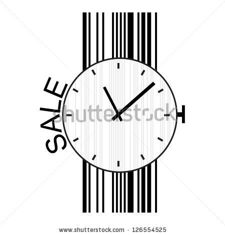 Artwork world barcodes worldbarcodes. Barcode clipart dvd