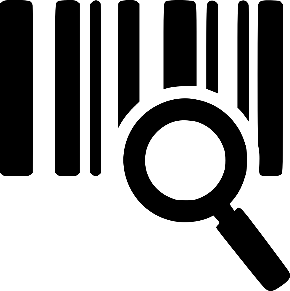 Barcode clipart dvd. Search scan svg png