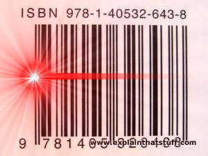 How do barcodes and. Barcode clipart empty