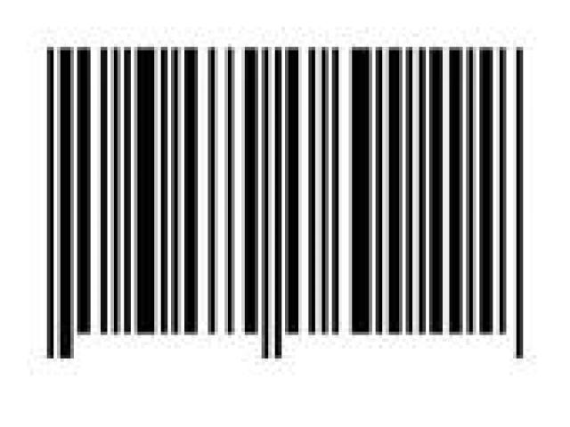 Free download clip art. Barcode clipart french