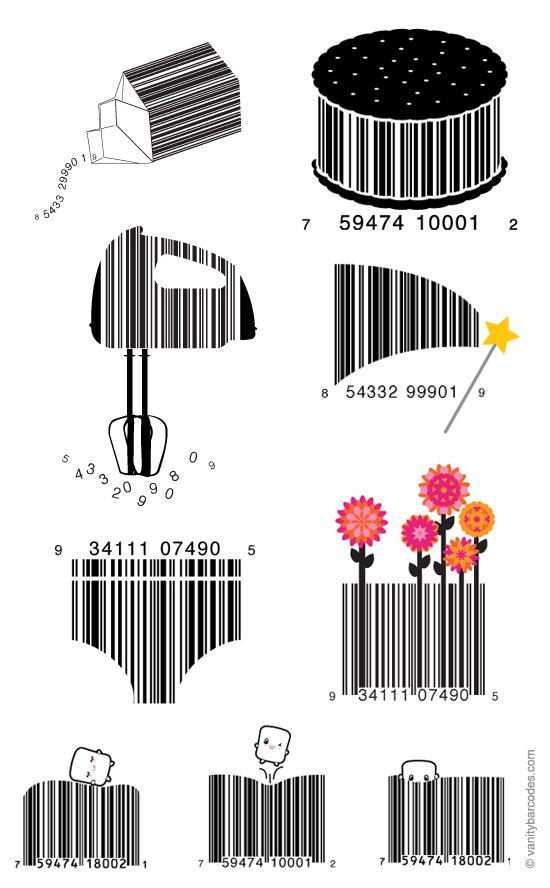 barcode clipart fun  barcode fun transparent free for