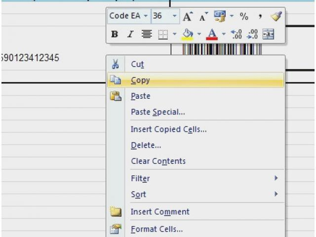 Barcode clipart invitation. X free clip art