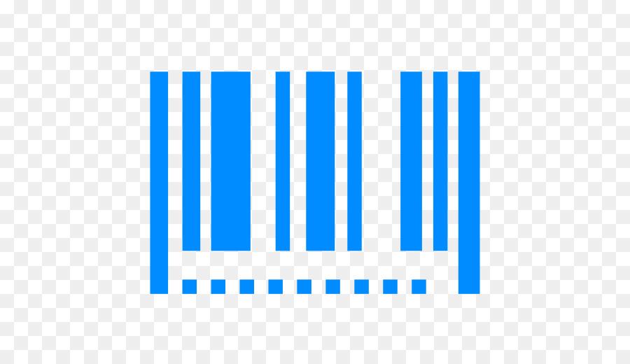 Barcode clipart rectangle. Qr code transparent clip