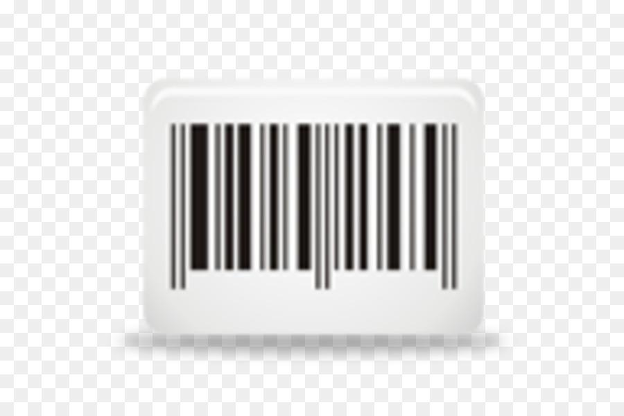 Qr code transparent clip. Barcode clipart rectangle