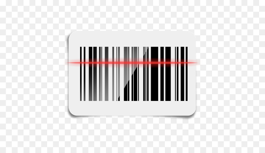 Barcode clipart rectangle. Scanners image scanner printer