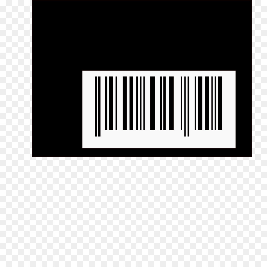 Barcode clipart rectangle. Scanners image scanner clip