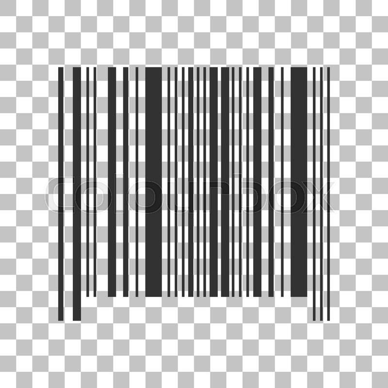 Barcode clipart royalty free. White background pnglogocoloring pages