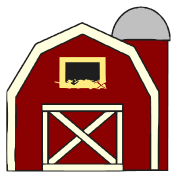 Barn clipart. Kid cliparting com