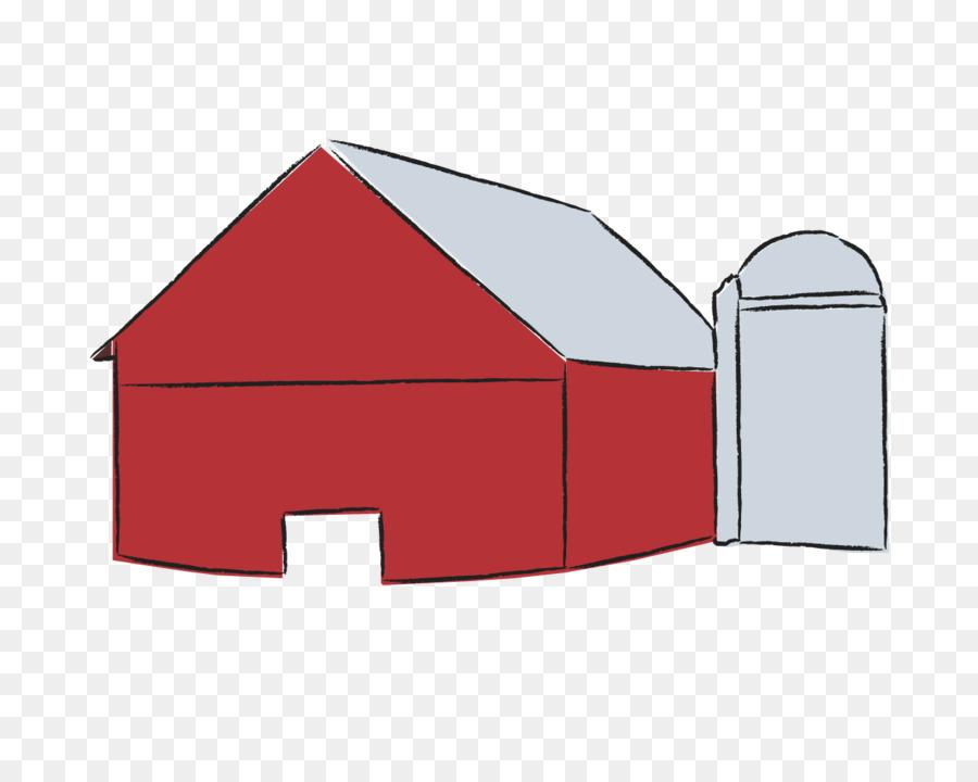 Glass house clip art. Barn clipart barn silo