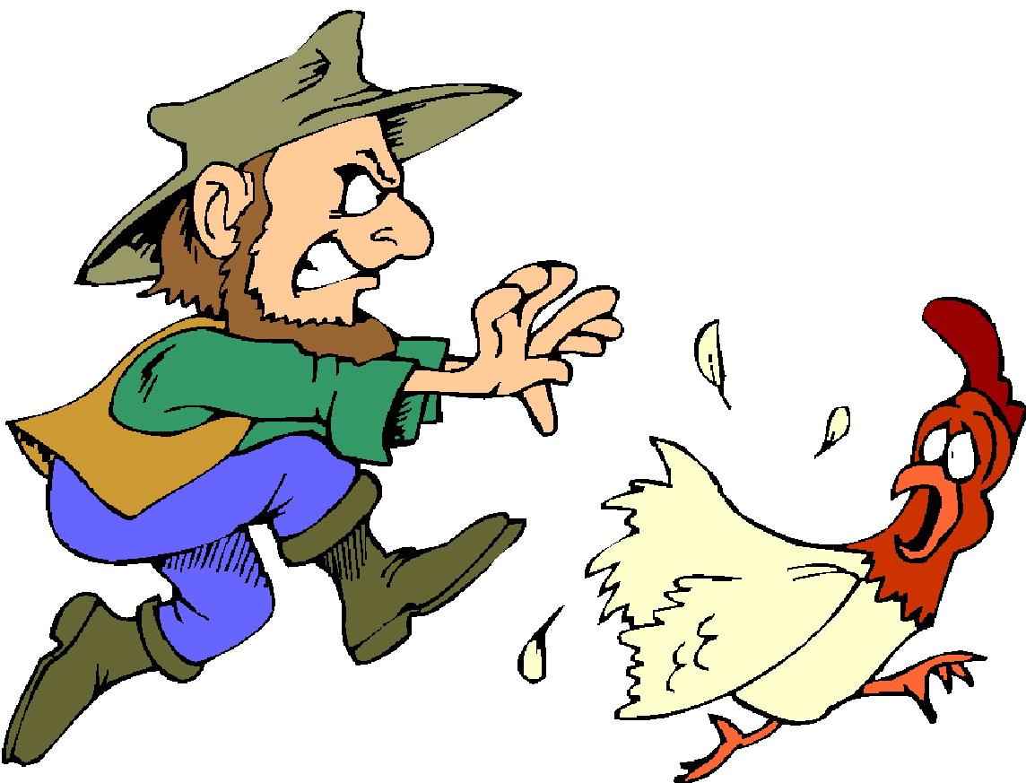 Barn clipart chicken. Free clip art farm