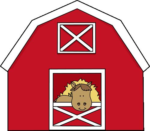Free download clip art. Clipart barn burning barn