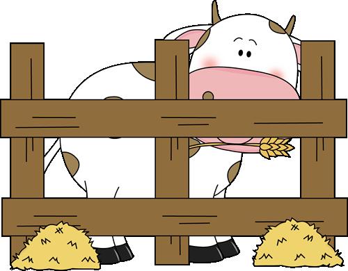 Farm clip art images. Agriculture clipart farming