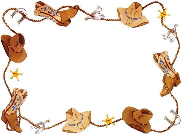Page clip art me. Barn clipart dancing