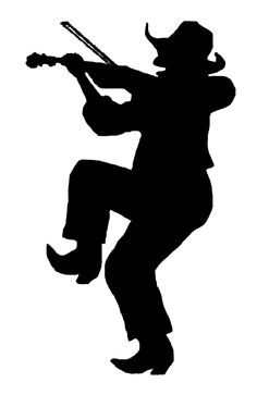 Barn clipart dancing. Was a member of