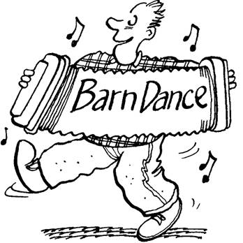 Barn clipart dancing. Dance clip art me